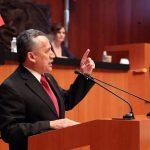 Propone Joel Padilla crear el Banco Nacional para el Bienestar